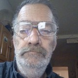 Herbwhinewj from Wichita Falls | Man | 59 years old | Taurus