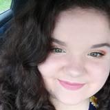 Lindsay from Memphis | Woman | 18 years old | Gemini