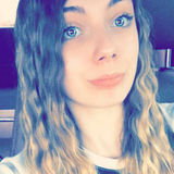 Liana from McHenry | Woman | 21 years old | Aquarius