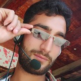Zahid from Kupwara | Man | 25 years old | Aries