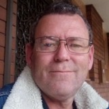 Dwayne from Liverpool | Man | 50 years old | Capricorn