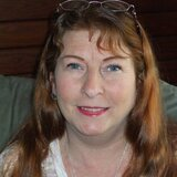 Becky from Wellsburg | Woman | 54 years old | Aries