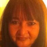 Jeanielov from Estes Park | Woman | 57 years old | Sagittarius