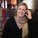Kiki from Encinitas | Woman | 57 years old | Libra