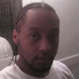 Gino from Decatur   Man   35 years old   Capricorn