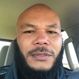 Theone from Saint Paul | Man | 44 years old | Capricorn