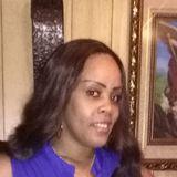 Fireredd from Alexandria   Woman   32 years old   Aquarius