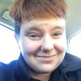 Sammiebear from Michigan City | Woman | 25 years old | Capricorn