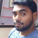 Kushal from Bulandshahr | Man | 28 years old | Pisces