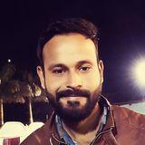 Sameer from Vidisha   Man   27 years old   Pisces