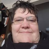 Mootsica from Edmonton | Woman | 58 years old | Pisces