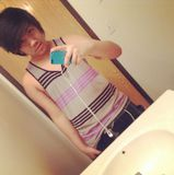 Kushal from Windsor Heights | Man | 36 years old | Capricorn