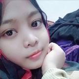 Aysambc from Jizan | Woman | 20 years old | Leo