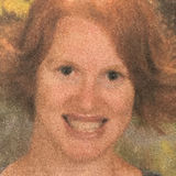 Jen from Ormond Beach | Man | 35 years old | Pisces