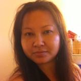 Vtanner from Monterey Park | Woman | 41 years old | Sagittarius