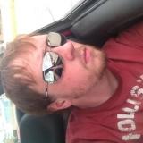 Dj from Winona   Man   30 years old   Aries