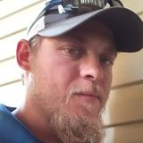 Redneckhastings from Kimberling City | Man | 30 years old | Leo