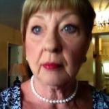 Gayle from La Mesa | Woman | 67 years old | Gemini