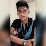 Luisromero from Austin   Man   22 years old   Sagittarius