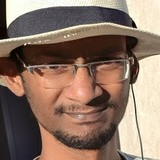 Sunny from Venkatagiri | Man | 24 years old | Aries