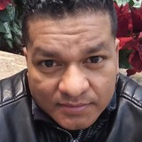 Chaparro from Stamford   Man   42 years old   Pisces