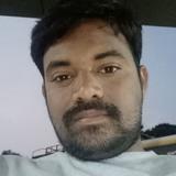 Sagar from Bobbili | Man | 28 years old | Cancer