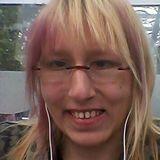 Vivien from Eschersheim   Woman   22 years old   Scorpio