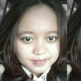 Jinggalaras from Serang | Woman | 26 years old | Leo