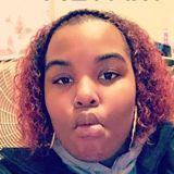 Kaitbadd from Fargo | Woman | 21 years old | Sagittarius