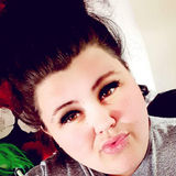 Cshelbourne from Chesterfield | Woman | 24 years old | Gemini