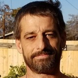 Sparky from Oroville | Man | 44 years old | Scorpio