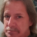 Jspot from Dalton | Man | 55 years old | Pisces
