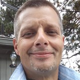 Gangsterjeff from Spokane | Man | 52 years old | Gemini