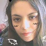 Melissa from San Luis Obispo | Woman | 23 years old | Scorpio
