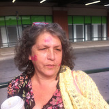 Amy from Evanston | Woman | 58 years old | Aquarius