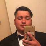 Tony from Stuart | Man | 23 years old | Virgo