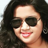 Soumyashree from Bhubaneshwar | Woman | 23 years old | Capricorn