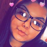 Lily from Hemphill | Woman | 27 years old | Scorpio