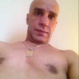 Adam from Acton   Man   46 years old   Sagittarius