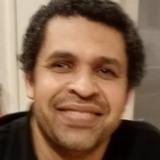 Nigelwilliam86 from Salford | Man | 51 years old | Aquarius