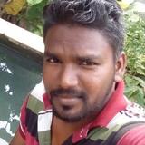 Anto from Jayamkondacholapuram | Man | 28 years old | Aries