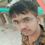Idrish from Junagadh | Man | 22 years old | Sagittarius