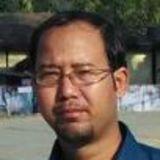 Kalyan from Namrup   Man   37 years old   Sagittarius