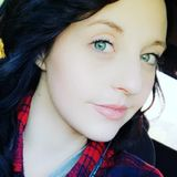 Kenzie from Kingsport | Woman | 26 years old | Scorpio