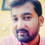 Jeet from Jatani   Man   32 years old   Capricorn