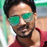 Baba from Ratlam | Man | 32 years old | Sagittarius