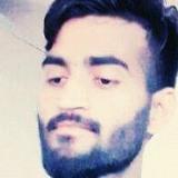 Herry from Mandi | Man | 26 years old | Virgo