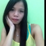 Hardini from Pontianak | Woman | 32 years old | Sagittarius