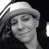 Mandy from Belle Chasse | Woman | 38 years old | Scorpio