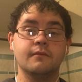 Jake from Zanesville | Man | 27 years old | Aquarius